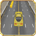 Game Traffic parking 3d APK for Kindle