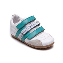 Bikkembergs Toddler Trainer TRAINER