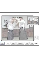 Screenshot of 4: Aikido Counter Techniques