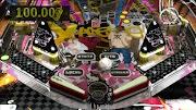 Pinball FX