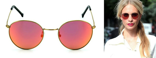 Women's Sunglasses: A little old, a little new, lots of awesome!