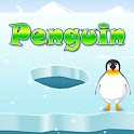 Penguin Live Wallpaper_ icon