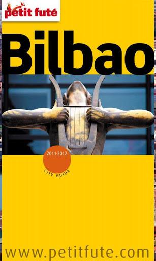 Bilbao 2011-2012 - Petit Futé