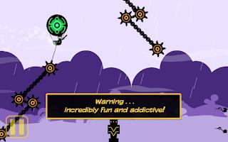 Screenshot of Angry Incas