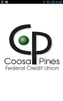 Screenshot of Coosa Pines Virtual Branch
