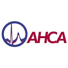 AHCA Mobile Facility Locator