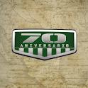 Jeep División 70 icon