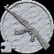 Armed Cam Gun Pack