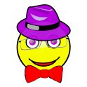 Funny Face Slider 2 icon