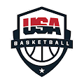 USA Basketball APK for Bluestacks