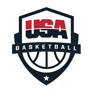 Get the latest news and video for USA Basketball Men's and Women's teams! APK Icon