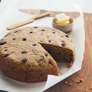 Maple Brown Bread Recipes