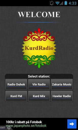 ABC News Radio - USA Latest News - radio stream - Listen online for free   radio.net