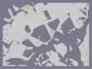Thumbnail of the map 'Stegosaurus passing a grove'