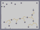 Thumbnail of the map 'Thundercrack'