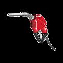 GasApp Lite icon