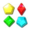 Download Jewels APK on PC