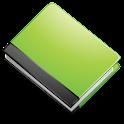 돌머리 영단어 - SmartRepeat icon