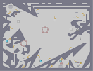 Thumbnail of the map 'Dualism'