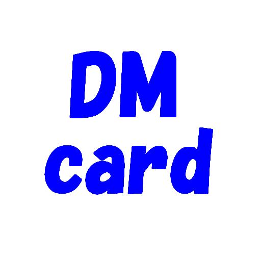 糖尿病カード LOGO-APP點子