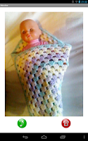 Screenshot of Granny Smith's Baby Monitor