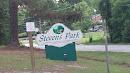 Stevens Park