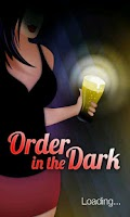 Screenshot of Order In The Dark