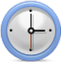 Time Settings (Trial) icon