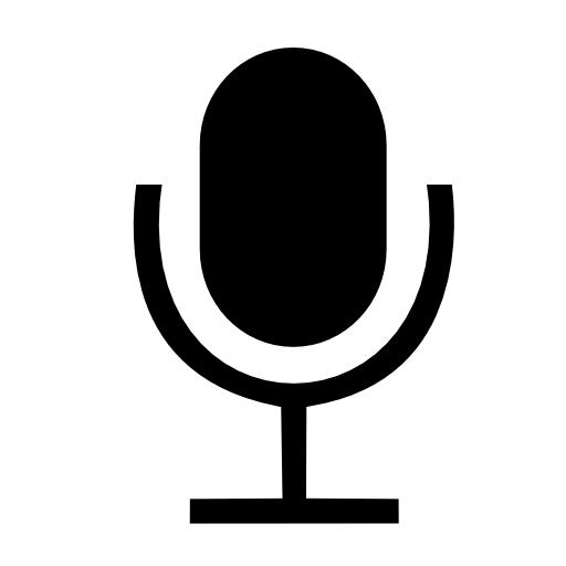 麥克風 工具 App LOGO-APP試玩