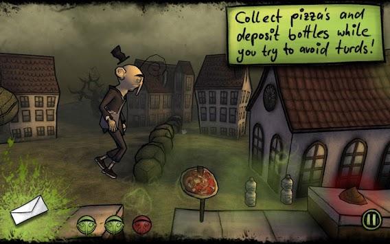 Depri-Horst Deluxe apk screenshot