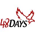 48 Days icon