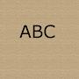 ABC SoundBoard