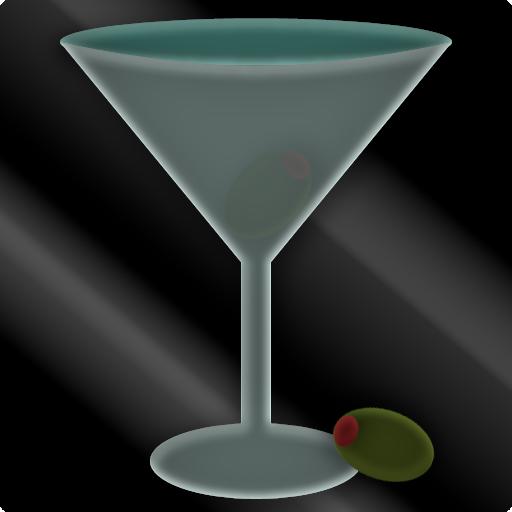 Drink To This Drink Recipes LOGO-APP點子