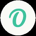App オシャレな簡単ブログ-Ameba Ownd アメーバオウンド APK for Kindle