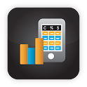 Portable Stats icon