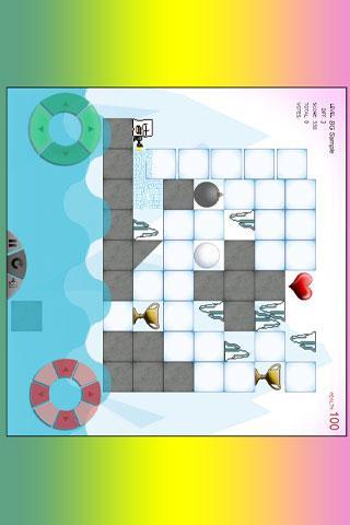 首頁 :: Empires&Allies ::Empires&Allies遊戲攻略專區 :: 遊戲基地gamebase