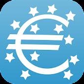 Free Download Tagesgeld News APK for Samsung