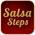 Salsa Steps icon