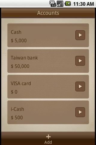 玩財經App|MoneyNotes Lite免費|APP試玩