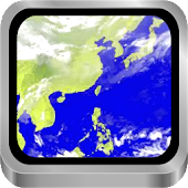Download 觀天氣™ APK to PC