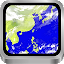 觀天氣™ APK for Blackberry