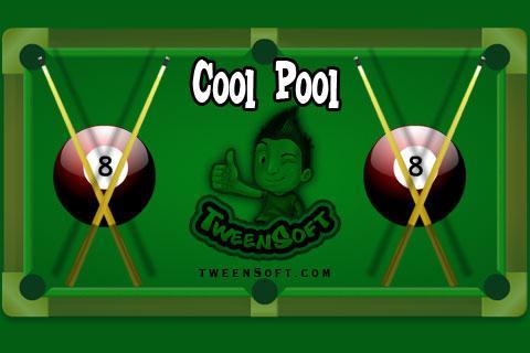 CoolPool
