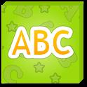 Alfabeto Mobidea icon