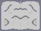 Thumbnail of the map 'Nexium'