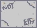 Thumbnail of the map 'Notkitt'