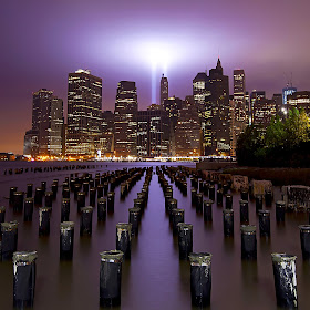 United We Rise - Tribute in Lights 10 Years Canon.jpg