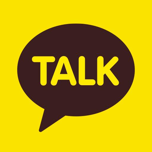 KakaoTalk: Free Calls & Te