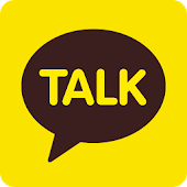 KakaoTalk: Free Calls && Text for Lollipop - Android 5.0