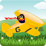Educational Game for Children 0.70 Apk