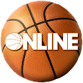 Game Basketball Shots 3D (2013) apk for kindle fire